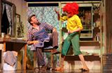 Pumuckl_theater_tabor_003
