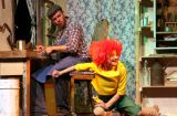 Pumuckl_theater_tabor_007
