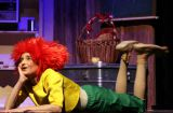 Pumuckl_theater_tabor_006